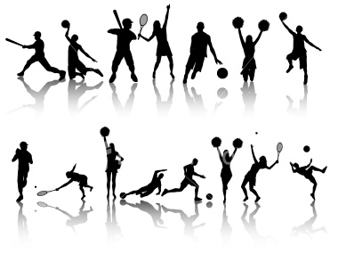 380x285 Toronto Amateur Sports Insurance