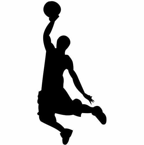 500x504 Imleagues Men's (University Of Iowaracquetball Singles) Im