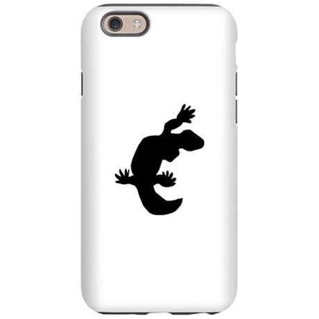 460x460 Iguana Iphone Cases