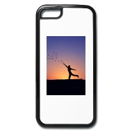 190x190 Shop Silhouette Iphone Cases Online Spreadshirt