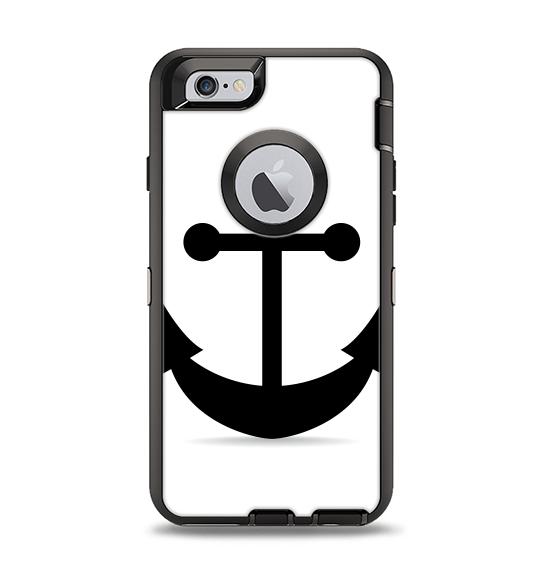 544x575 Iphone 6 Otterbox Defender