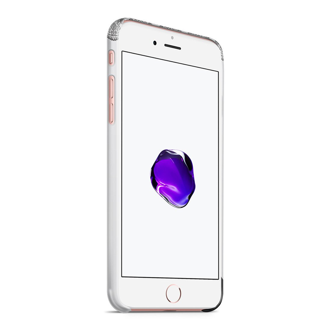 1100x1100 Iphone 7 Case