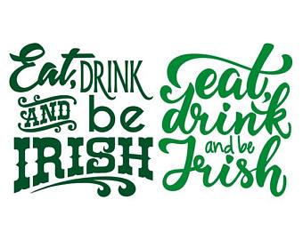 340x270 Irish Cameo Etsy