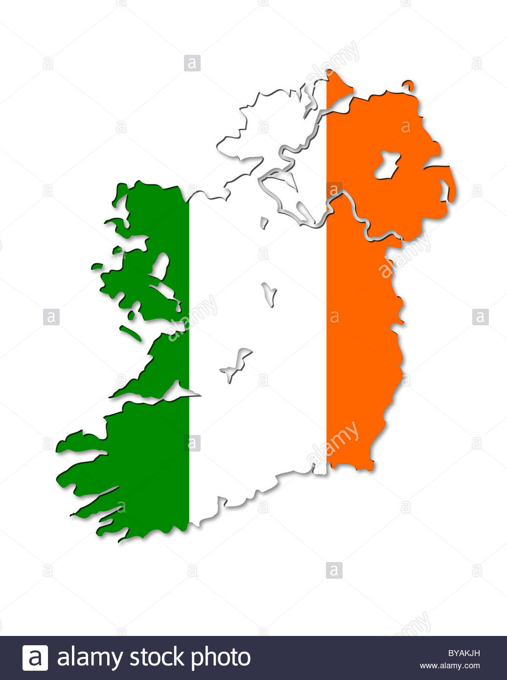 Map Of Ireland Download.The Best Free Ireland Silhouette Images Download From 70 Free