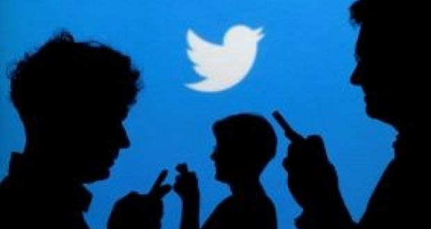 620x330 Most Irish Businesses Using Social Media But Online Sales Still Low