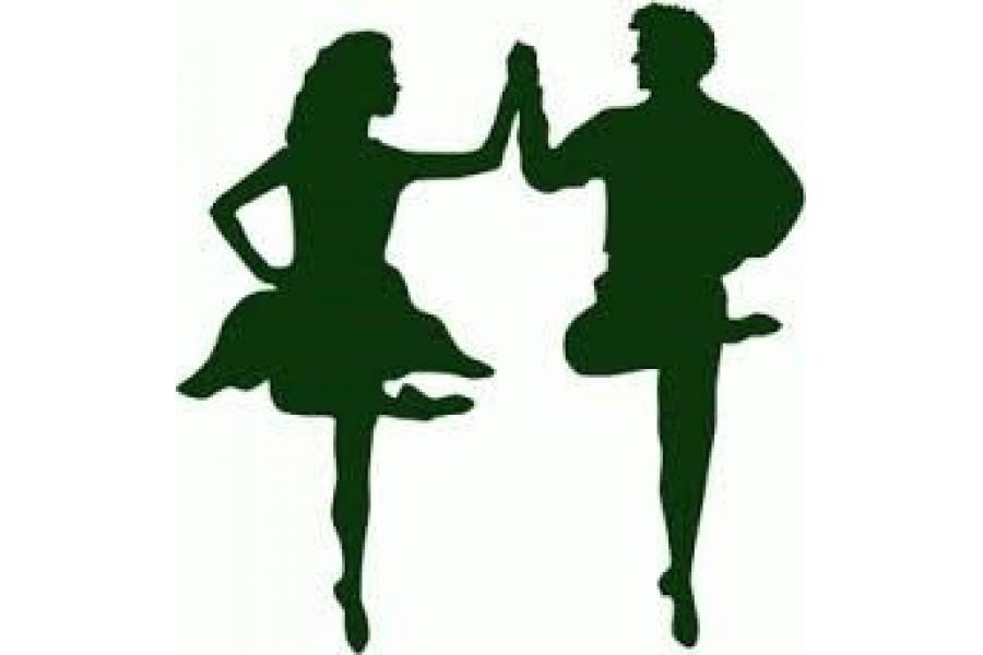 900x600 Irish Dancing Classes Bromley (14)