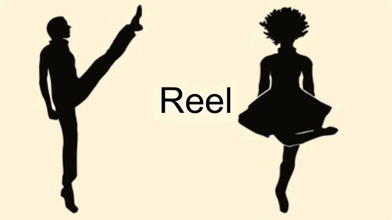 1280x720 Irish Dancing Reel