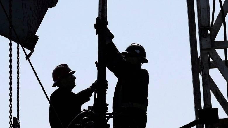 780x439 Uptick In Drilling In Northeastern B.c. Good Sign For Alberta