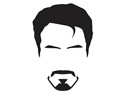 425x319 Tony Stark