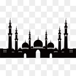 260x260 Islamic Architecture Png Images Vectors And Psd Files Free