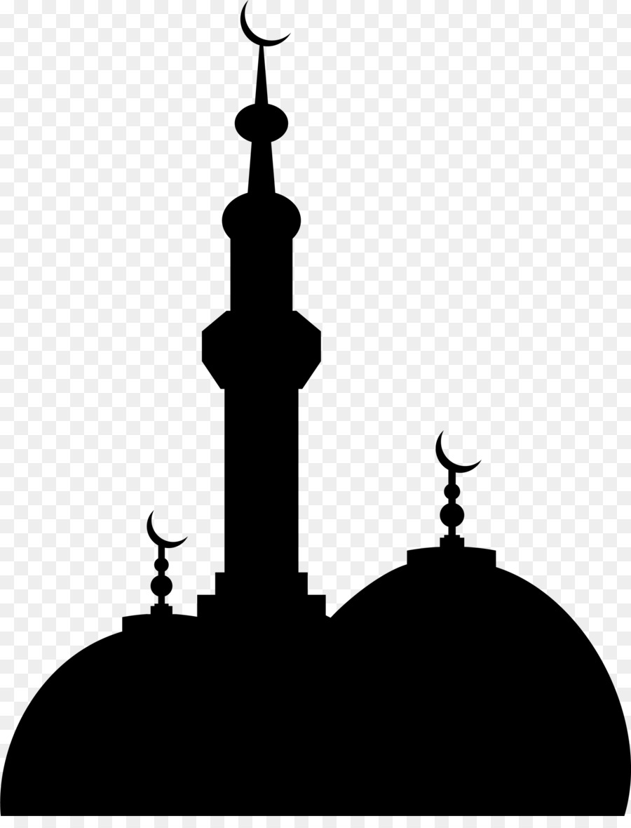 900x1180 Quran Salah Islam Mosque Prayer