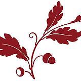 160x160 Cute Leaf Clipart
