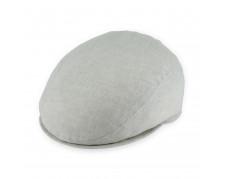 225x179 Flat Caps For Men
