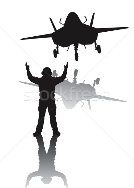 428x600 Us Marines Stock Photos, Stock Images And Vectors Stockfresh