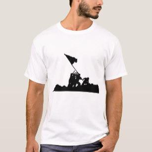 307x307 Iwo Jima Gifts On Zazzle