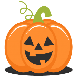300x300 Halloween Jack O Lantern Svg Scrapbook Cut File Cute Clipart Files