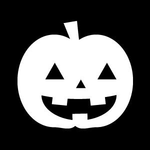 300x300 2015 Halloween Sticker