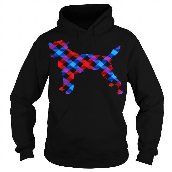 550x550 Sunfrog Shirts Shop Funny T Shirts Make Your Own Custom T Shirts