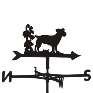 300x300 Jack Russell (Parson) Luxury Gifts Dog Lover Gifts