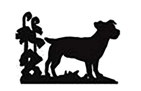450x293 Jack Russell Terrier Dog Lovers Gift