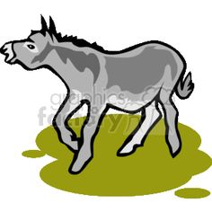 236x236 Bam Margera Wrist Tattoos Jackass Star Tattoo Of Jackass Donkey