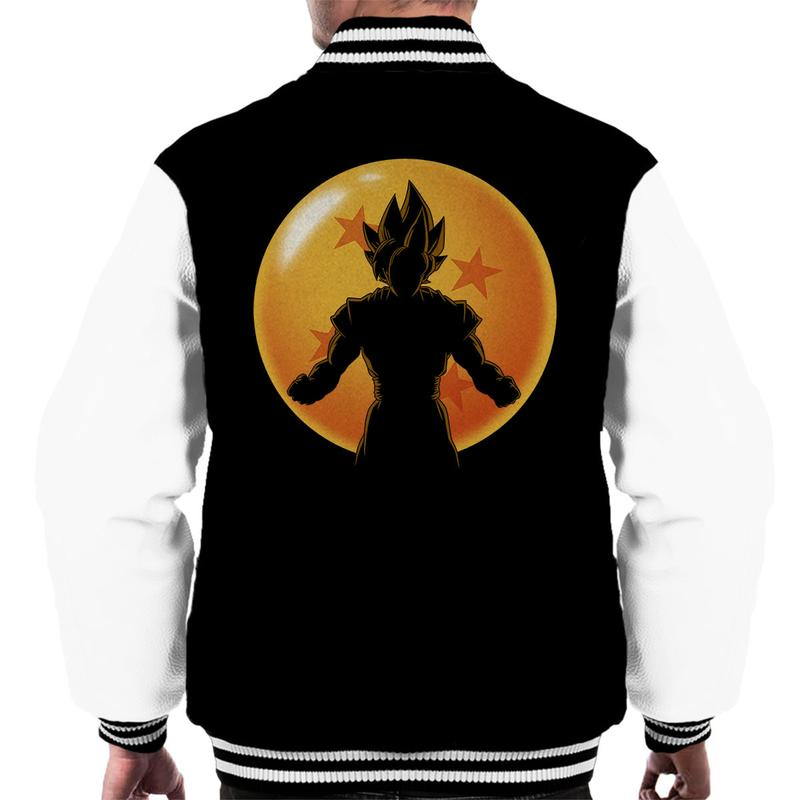 800x800 Saiyan Dragon Ball Silhouette Dragon Ball Super Cloud City 7