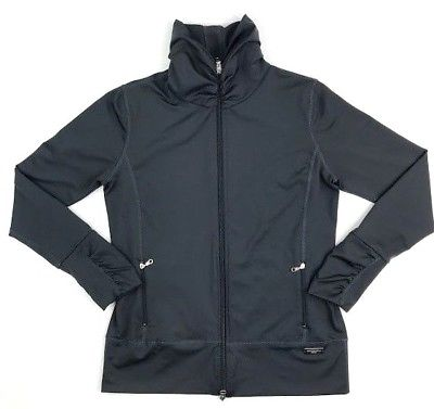 400x377 Equi Theme Silhouette Jacket