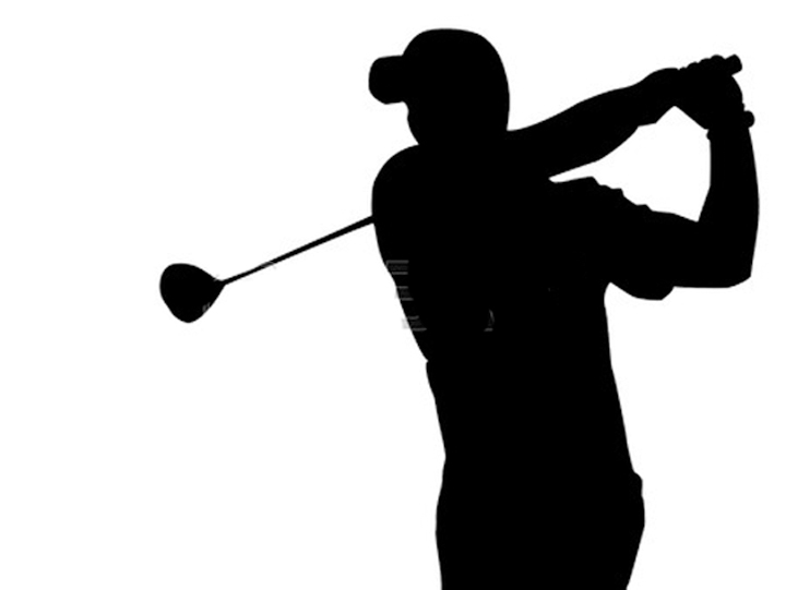 720x541 Jackie Robinson Golf On July 17 Montreal Community Contact