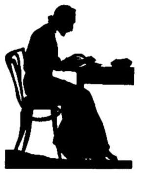 300x364 Wikipediawikiproject Women In Redshowcase