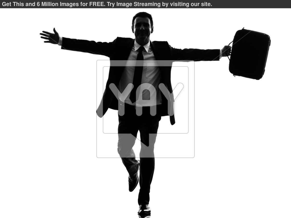 1210x907 Business Man Running Happy