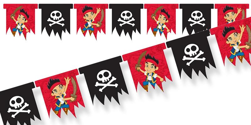 800x400 Jake Amp The Neverland Pirates