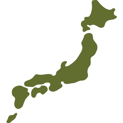 512x512 Silhouette Of Japan Emoji For Facebook, Email Amp Sms Id  10925