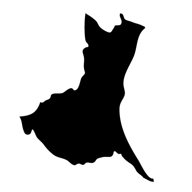 640x640 Ibaraki Prefecture
