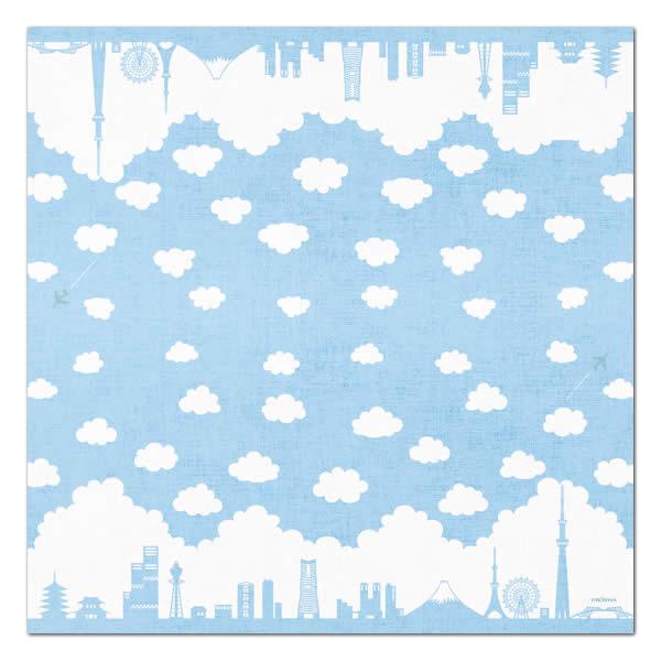 600x600 Ashiya Hori Mansho Do Rakuten Global Market Cotton
