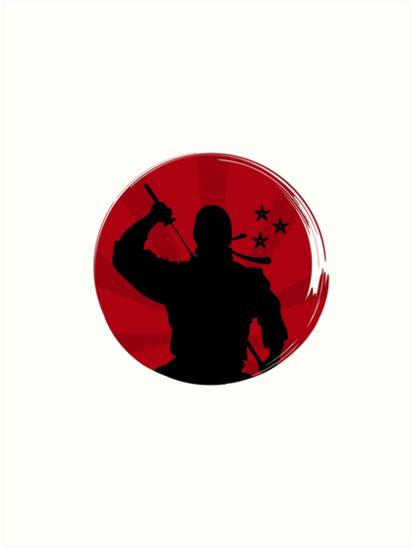 413x549 Japan Flag