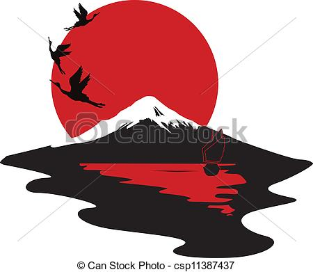 450x391 Japan japanese Vector Clip Art Illustrations. 37,577 Japan