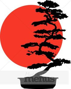 236x295 Japanese Rising Sun K 1st R1 IntroCulture, Warm colors Paint