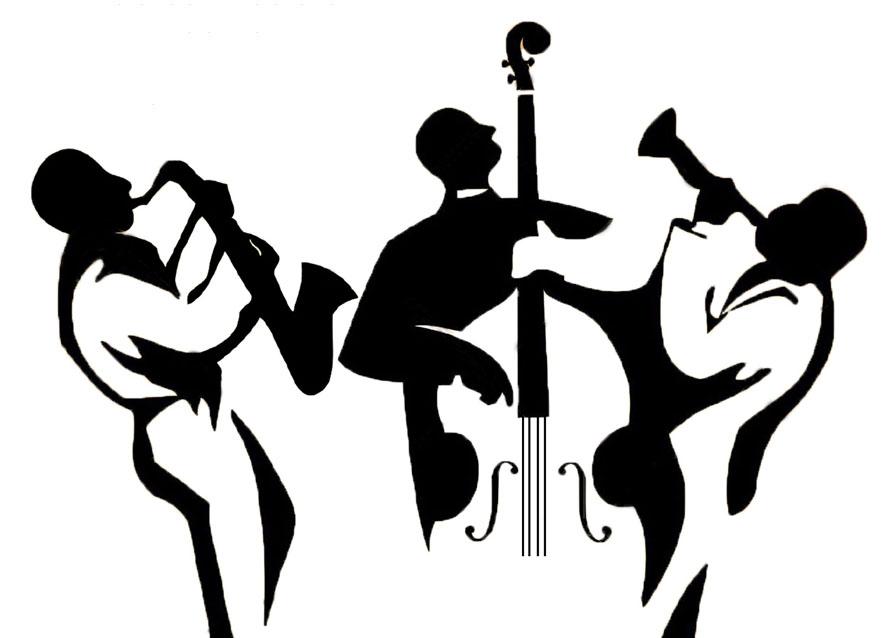 885x638 Java Amp Jazz Evening Mei Secondary