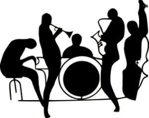 300x238 Mccutcheon Summer Jam Band Mccutcheon Music