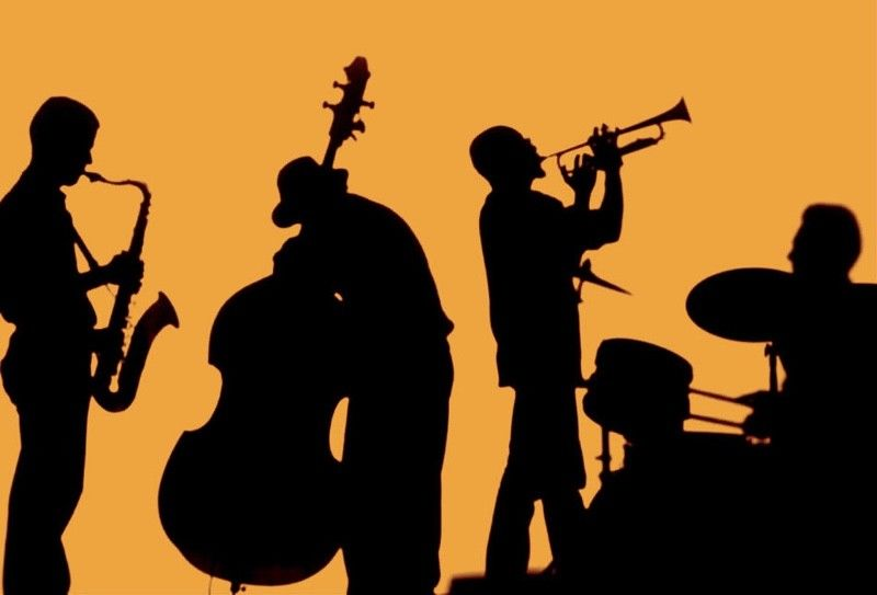 800x543 Musicians Needed For Christian Jazz Band Woodstock Gumtree