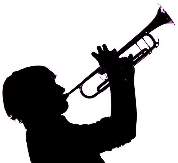 736x674 Saxophone Silhouette Clip Art