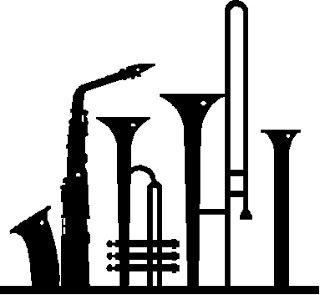 320x295 Jazz Combo Instruments