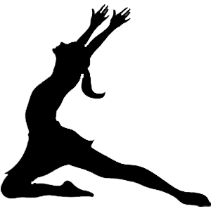 300x300 Graceful Soles Dance Studio. Ballet, Jazz, Hip Hop, Tap, Line Dance