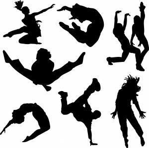 300x299 Jazz Dance Dance Jazz Dance, Jazz And Dancing