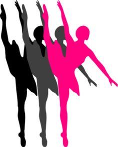 236x295 African Dancer Silhouette African Jazz Dancer Woman T Shirt