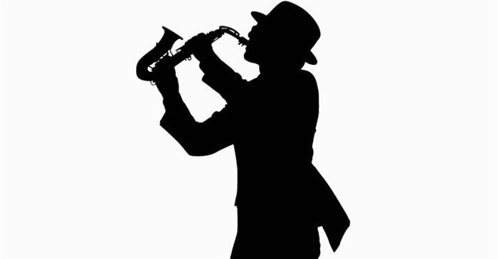 700x364 Saint Lucia Jazz Hits Yorkshire