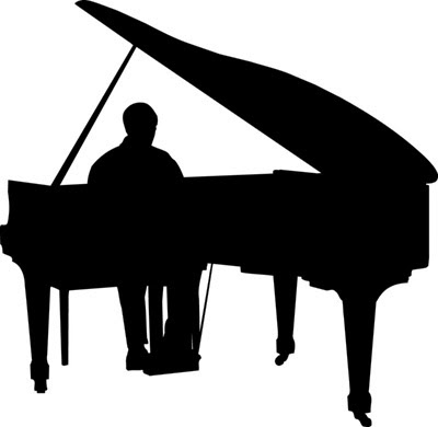 400x390 Jazz Backstory So You Want To Be A Piano Man