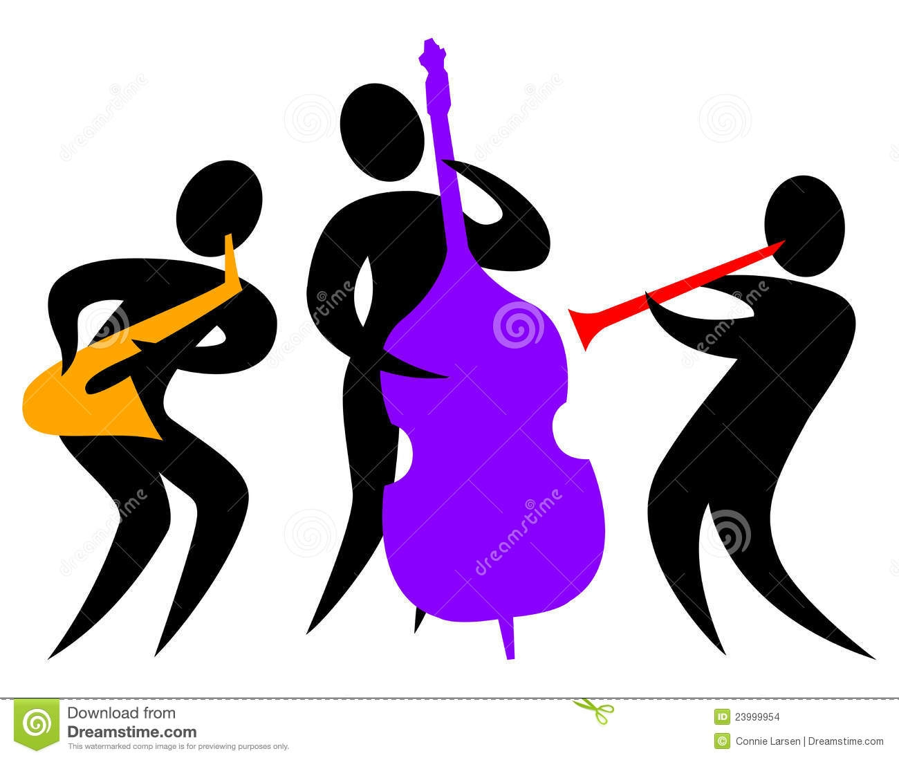 jazz silhouette clip art at getdrawings com free for personal use rh getdrawings com clipart jazz band clipart jazz band