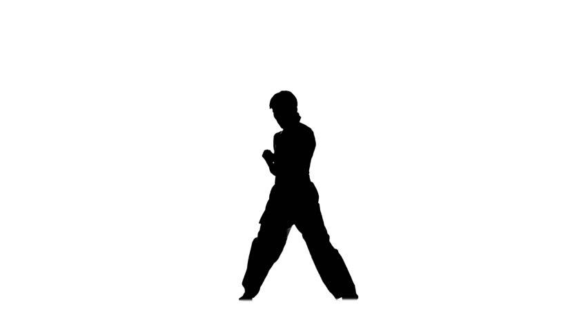 jazz silhouette clip art at getdrawings com free for personal use rh getdrawings com jazz clip art images jazz clip art silhouette