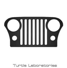 221x225 Turtle Labs Metal Art And Sculpture Ebay Stores